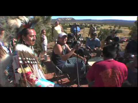 Stand By Me   Playing For Change   Song Around the World