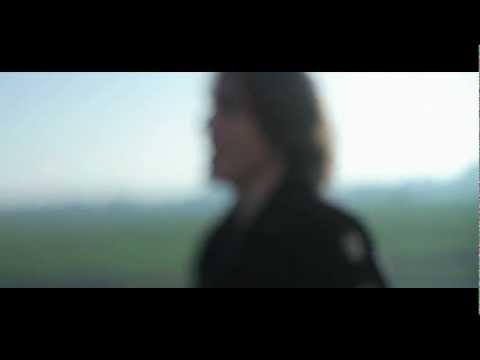 """Ligabue - """"Ora e Allora"""" (video ufficiale)"""