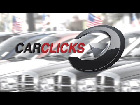 CarClicks Testimonial Video