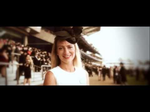 Style and Elegance - Royal Ascot