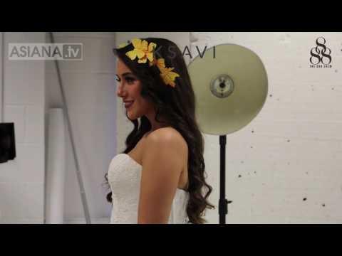 #888beauty - Real Life Snapchat filters - KSAVI - Snapchat