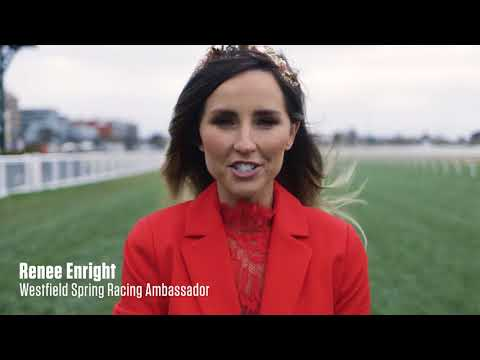 Westfield Style Stakes