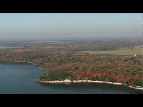 Fall Flying - Fly/In Cruise/In