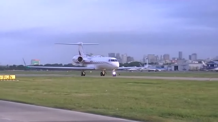 3x Gulfstream G500  For Sale Contact IGR