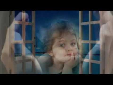 IRINA LUCIA MIHALCA - Prin ochii copilului, fulg în devenire