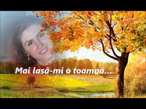 Timp de dragoste... Lavinia Elena Niculicea