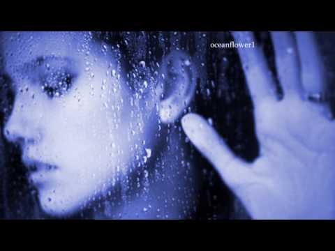 Ploaia si noi - DANIELA PARVU(music Secret Garden)