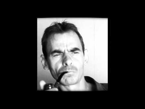 Lucian Dumbravă – Moarte, Umbră