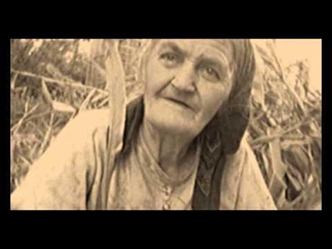 Grigore Vieru - Făptura Mamei