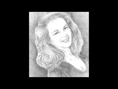 Gina Zaharia - Cu Cifrele Puse La Punct