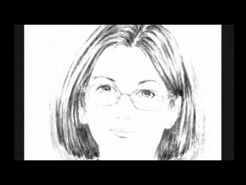 Gina Zaharia - În Pumnul Unui Cineast
