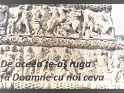 clarobscur de dacia,Costel Zagan  by EL ANGEL