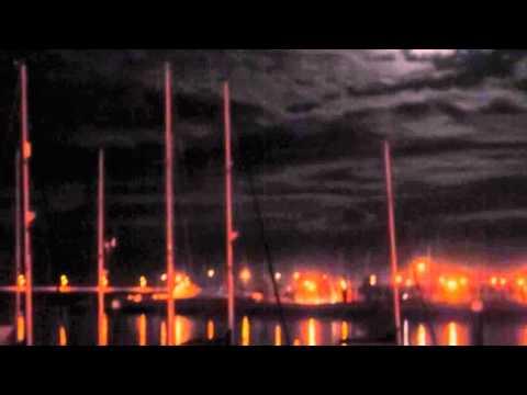 Vasilisia Lazăr Grădinariu - Muzica Nopţii
