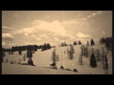 Mariana Suciu - Flori De Gheaţă