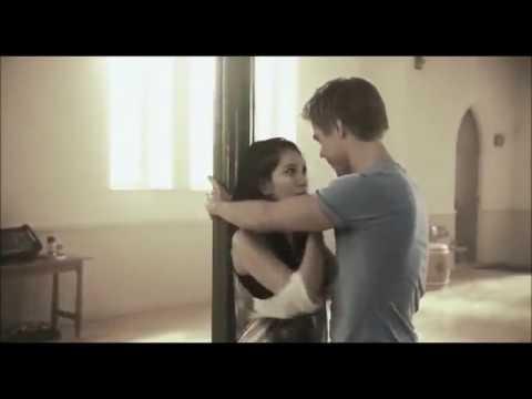 George Țărnea - Balada trupului meu, voce Adina V.