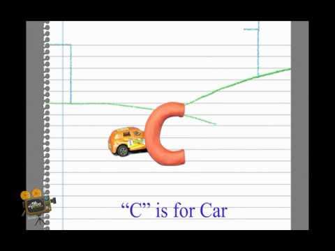 Gittu Creation - E-Car.avi