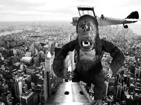 Kong's 80th Birthday Celebration