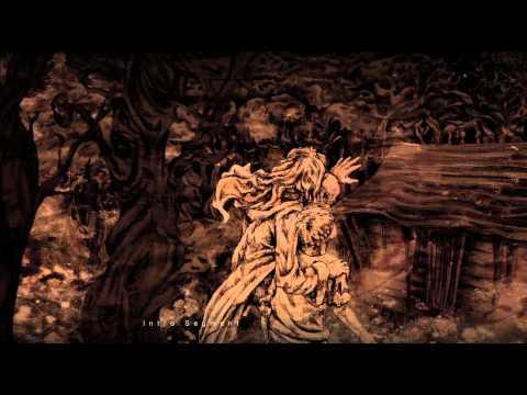 Animation Reel 2014