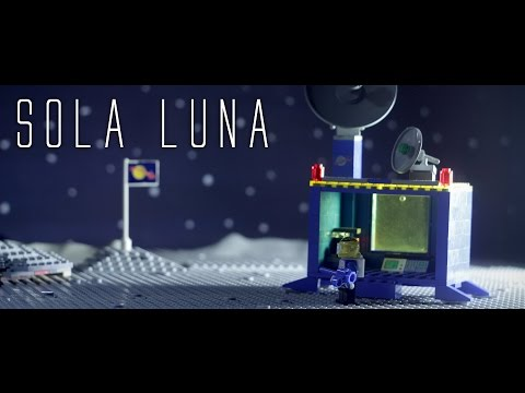 Sola Luna