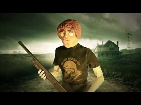 IS KERMIT DEAD?    | Go watch clay ep 1 |