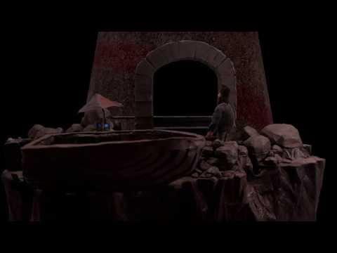 Endeavour - The Break Down