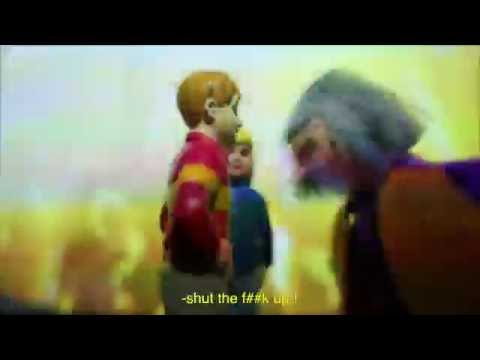Tommy Jenkins & The Plastic Wizards / Nosebleed