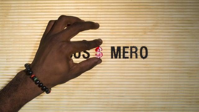Viceland: Desus & Mero - Intro
