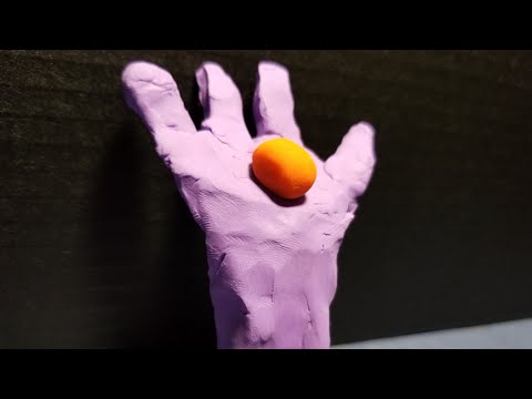 """""""Playmates"""" 