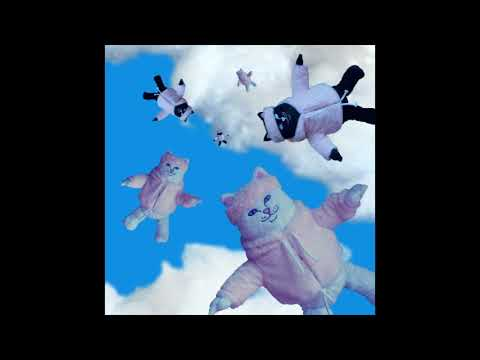 OH BOY- RipnDip Music Video