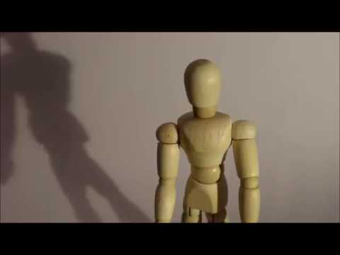 Stop Motion Update