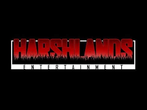 Harshlands Entertainment Official YouTube Channel Video