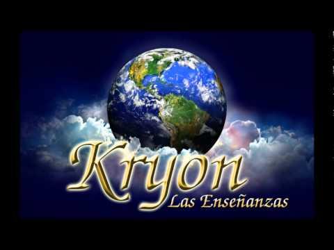 """Kryon Lee Carroll - Bogotá, Colombia Canalización 5 Noviembre 2011 """"Encontrando tu centro"""""""