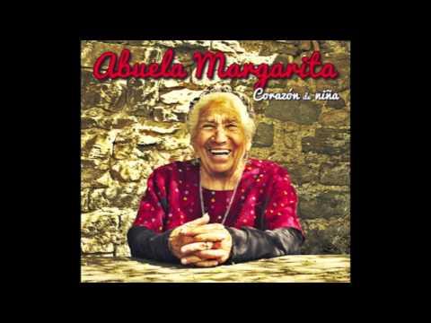 """Abuela Margarita"" Soy El Poder"