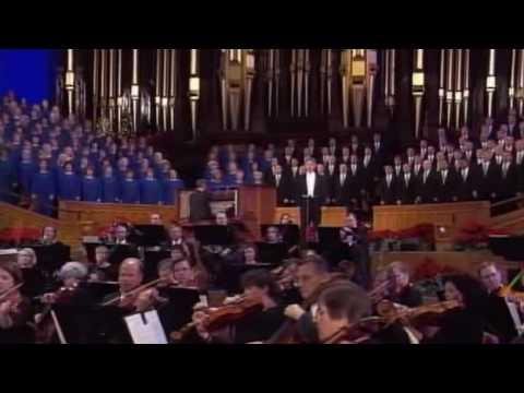 Andrea Bocelli - The Lord's Prayer.