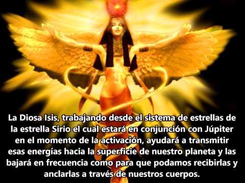 IS:IS ACTIVACIÓN DEL PORTAL PARTE 1 * 2014 04-20-2014 / 04-21-2014 (Spanish)