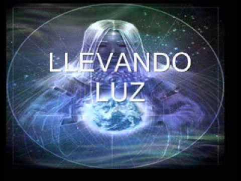 CONEXION LUZ DIVINA 2 SANAR A OTROS maya333god