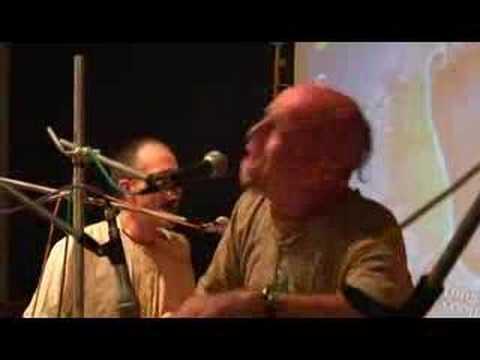 Hare Krishna kirtan (Aditi-dukhah in Mayapur 18-02-2007) Part 02 of 03
