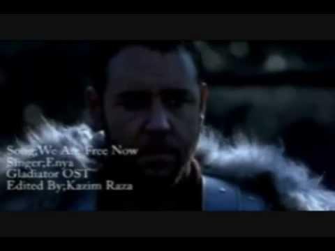 gladiator-(subtitulos en español)