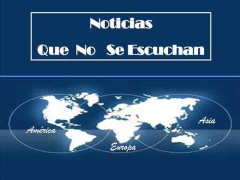Intro A-Las Noticias De Ben Fulford, El BRICS Y Los Mensajes de Sheldan Nidle, SON COMPATIBLES