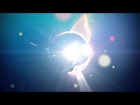 ∞☀☯♪♥~ Mul Mantra by Snatam Kaur Updated HD ~♥♪☯☀∞