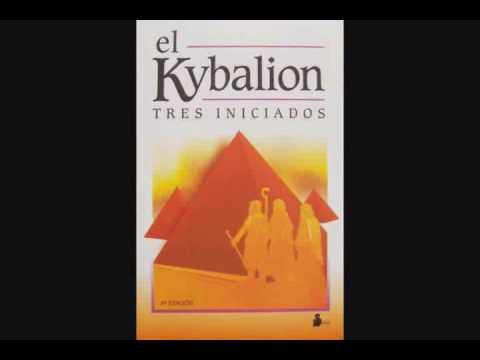 El Kybalion EL TODO