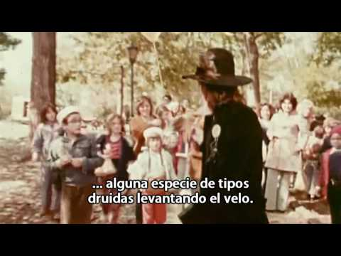 John Lennon - El Amor es la Repuesta (I Met the Walrus / Mind Games)