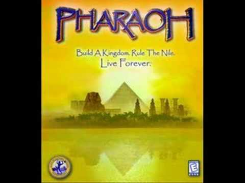 Pharaoh -- Offering