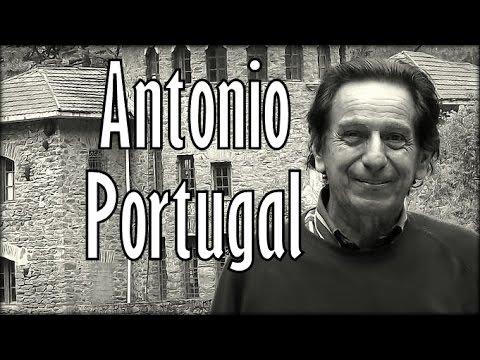 Misterios en los Andes Bolivianos por Antonio Portugal