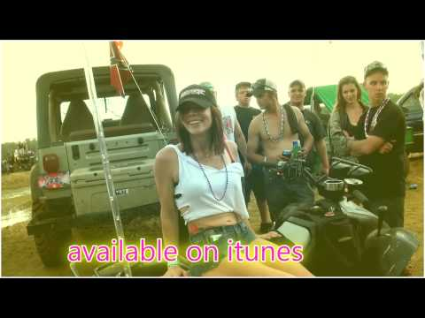 Redneck Nation-Moccasin Creek (Official Music Video)