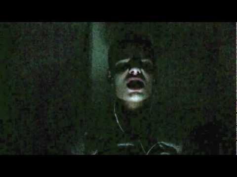 Dippin in the Dark