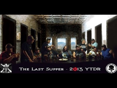 YTDR2013  PART 3