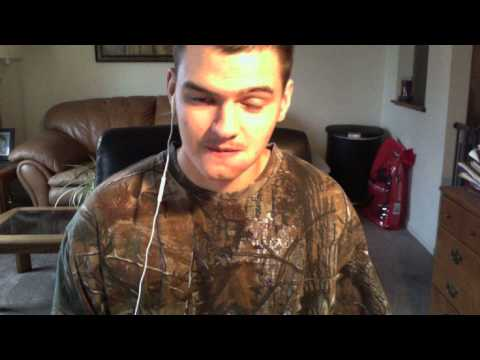 Grizzly Wintergreen Long Cut Dip Review