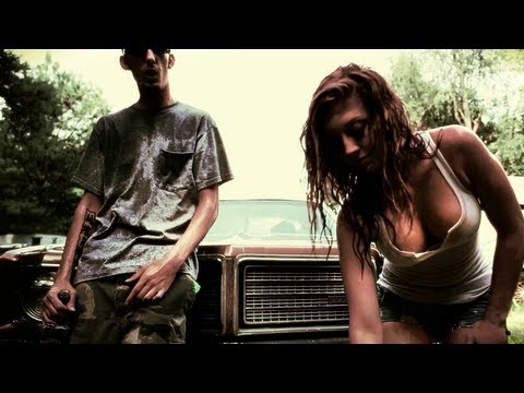 "Redneck Souljers - Tiller Gang (Wiz Khalifa - ""Taylor Gang"" Parody) Music Video"