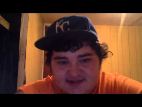 grizz extra lc natty and talking also first shoutouts of the channel.